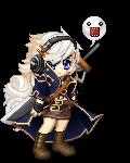 Gieg's avatar