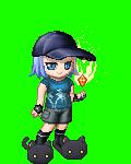 Chiru Toreimei's avatar