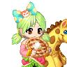 GiraffeTurtlePie's avatar