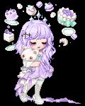 xHyerinx's avatar