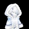 Jokergius's avatar