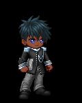 sirwalter13's avatar