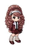 Princess Wise's avatar