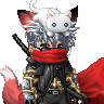 White Cloud Makenshi's avatar