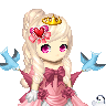 ChocoBerry99's avatar
