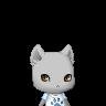 Hikikomori-chan's avatar