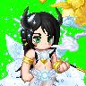 R u k i `'s avatar