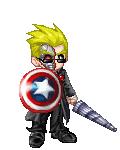 taishi363's avatar
