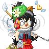 Jayeen's avatar