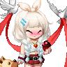 TrinityPanda's avatar