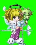 fairybunny