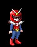 zaMmaP's avatar