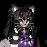 Muma-Kitty's avatar