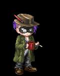 erikakaiser's avatar