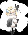 raspdere's avatar
