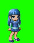 Meichi_Blu_Angel's avatar