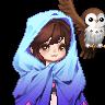 Kindness and Curiosity's avatar
