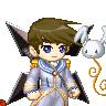 Archangel Kakashi1's avatar