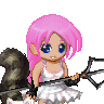 marylka12's avatar