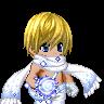 IIpownII's avatar