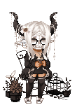 Obnoxious Panda's avatar