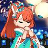 Mistress BatNeko's avatar