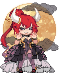 Mistress BatNeko