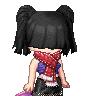 Vampira's avatar