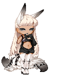 Little_Soda Pop17's avatar
