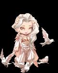 PrincessMegatron's avatar