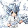 Maaad Haterrr's avatar