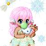 sasunarugurlll's avatar