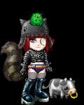 DeathByCelery's avatar