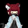KariLovesChu's avatar