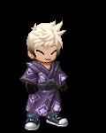 Supreme Drop's avatar
