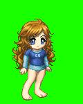 Sekaya's avatar