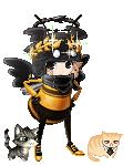 OyTheSoy's avatar