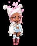 go gina's avatar