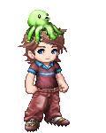 The 1337 Dragon's avatar