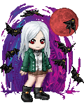 True Inner Moka's avatar