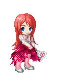 GemmaL's avatar