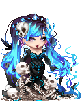 Satine_421's avatar