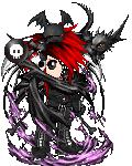 PunkestRock's avatar