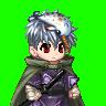 Ah to Hitotsu's avatar