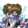 [Spasm.-Or-.Gasm]'s avatar