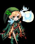 Kaovi Flame's avatar