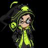 BerserkerJoker_B's avatar