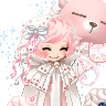 bunnyenn's avatar