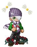BunKek's avatar