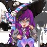Bloodstained Monochrome's avatar